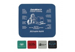 """9"""" X 8"""" Value Mouse Pad"""