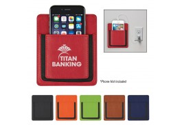 Handy Phone Pocket
