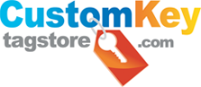 customkeytagstore.com