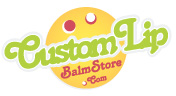 customlipbalmstore.com