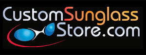 customsunglassstore.com